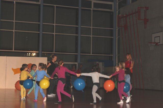 GymSoiree2015144