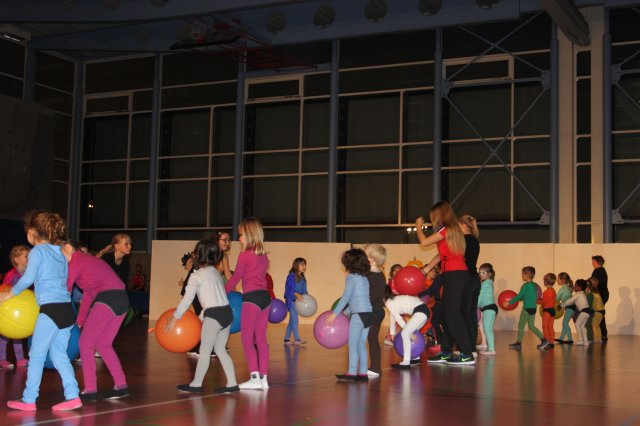 GymSoiree2015149