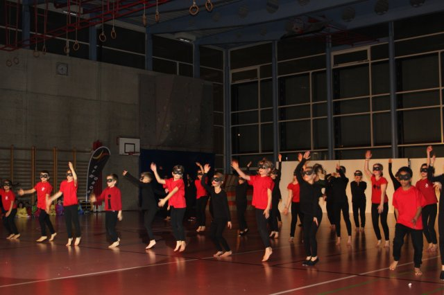 GymSoiree201553