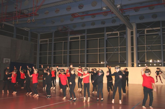 GymSoiree201556