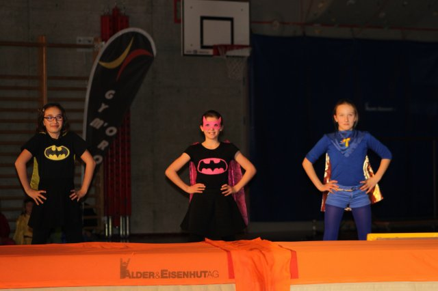 GymSoiree201560